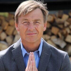 Profilbillede af Brian Nielsson