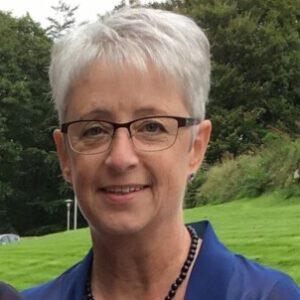 Profilbillede af Jette Kathrine Nielsen