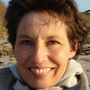 Profilbillede af Mette Fabel