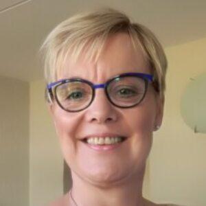 Profilbillede af Karina